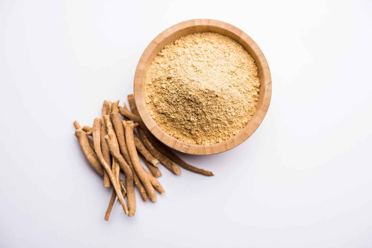 All About | Adaptogens